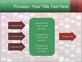 0000078845 PowerPoint Template - Slide 85
