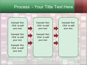 0000078845 PowerPoint Templates - Slide 86