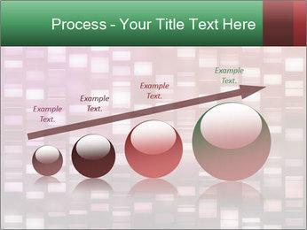 0000078845 PowerPoint Templates - Slide 87