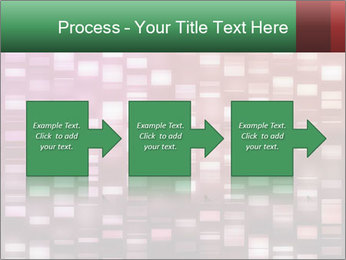 0000078845 PowerPoint Template - Slide 88