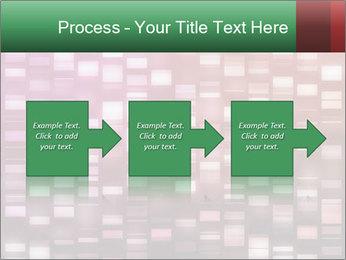 0000078845 PowerPoint Templates - Slide 88