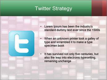 0000078845 PowerPoint Templates - Slide 9