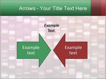 0000078845 PowerPoint Templates - Slide 90
