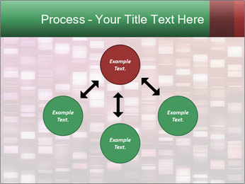0000078845 PowerPoint Templates - Slide 91