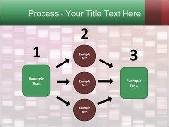 0000078845 PowerPoint Templates - Slide 92