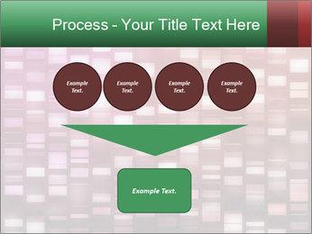 0000078845 PowerPoint Templates - Slide 93