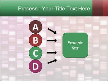 0000078845 PowerPoint Templates - Slide 94