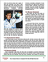 0000078845 Word Templates - Page 4