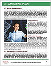 0000078845 Word Templates - Page 8
