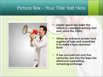 0000078846 PowerPoint Template - Slide 13