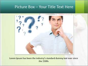 0000078846 PowerPoint Template - Slide 16