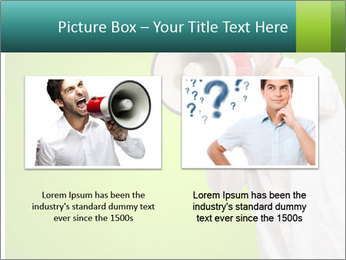 0000078846 PowerPoint Template - Slide 18