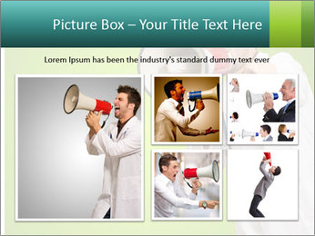 0000078846 PowerPoint Template - Slide 19
