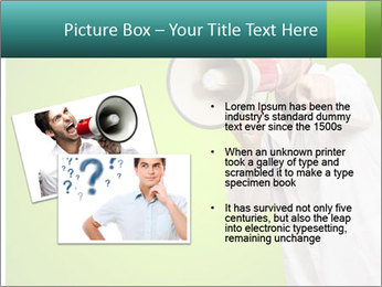 0000078846 PowerPoint Template - Slide 20