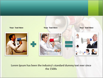 0000078846 PowerPoint Template - Slide 22