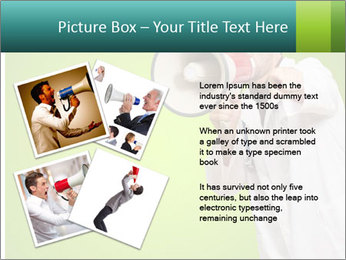 0000078846 PowerPoint Template - Slide 23