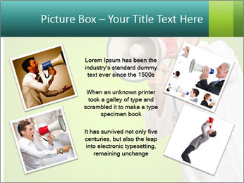 0000078846 PowerPoint Template - Slide 24