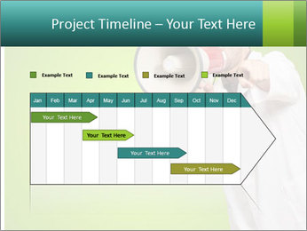 0000078846 PowerPoint Template - Slide 25