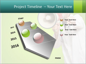 0000078846 PowerPoint Template - Slide 26
