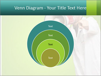 0000078846 PowerPoint Template - Slide 34