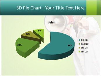 0000078846 PowerPoint Template - Slide 35