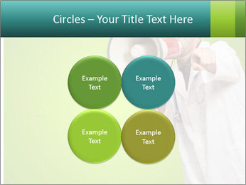 0000078846 PowerPoint Template - Slide 38