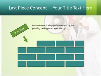0000078846 PowerPoint Template - Slide 46