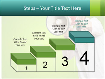 0000078846 PowerPoint Template - Slide 64