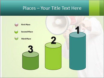 0000078846 PowerPoint Template - Slide 65