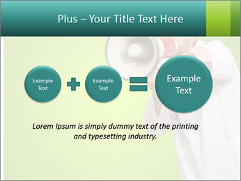 0000078846 PowerPoint Template - Slide 75