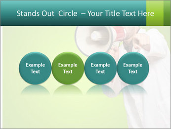 0000078846 PowerPoint Template - Slide 76