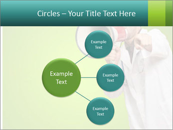 0000078846 PowerPoint Template - Slide 79