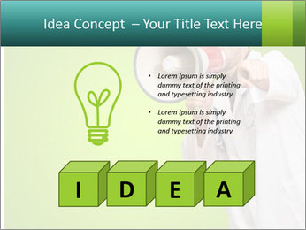 0000078846 PowerPoint Template - Slide 80