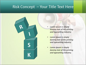 0000078846 PowerPoint Template - Slide 81