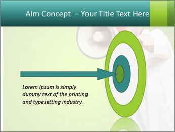 0000078846 PowerPoint Template - Slide 83