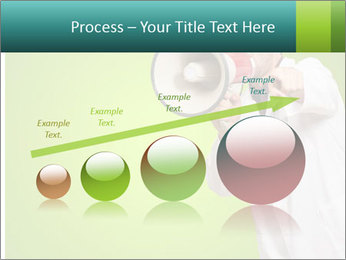 0000078846 PowerPoint Template - Slide 87