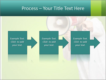 0000078846 PowerPoint Template - Slide 88
