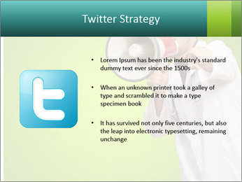 0000078846 PowerPoint Template - Slide 9