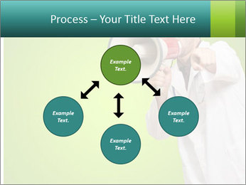 0000078846 PowerPoint Template - Slide 91