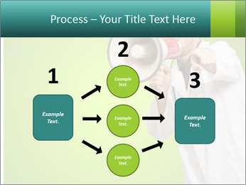 0000078846 PowerPoint Template - Slide 92