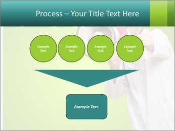 0000078846 PowerPoint Template - Slide 93
