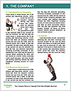 0000078846 Word Templates - Page 3