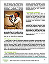 0000078846 Word Templates - Page 4