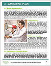 0000078846 Word Templates - Page 8