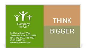 0000078847 Business Card Templates