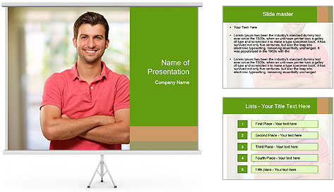 0000078847 PowerPoint Template