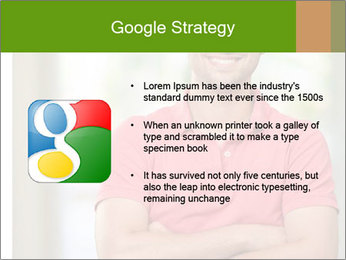 0000078847 PowerPoint Templates - Slide 10