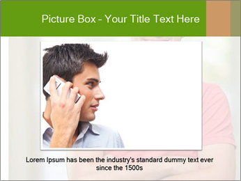 0000078847 PowerPoint Templates - Slide 15