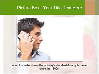 0000078847 PowerPoint Template - Slide 15