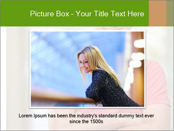 0000078847 PowerPoint Templates - Slide 16